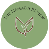 The Nemadji Review